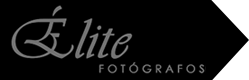 Elite Fotografos